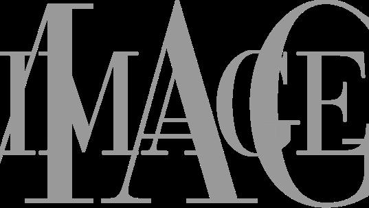 Publisher Plus - The multi-channel enterprise publishing